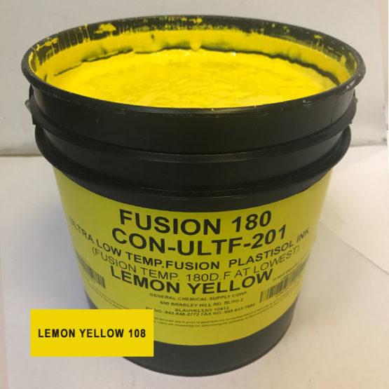 FUSION-180-lemon-yellow-108