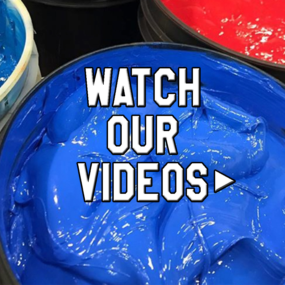 watch our videos-1