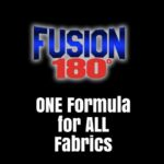 FUSION 180 INK